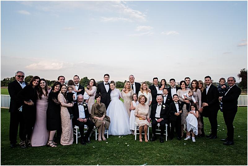 Best wedding photographer - AlexanderSmith_0975.jpg