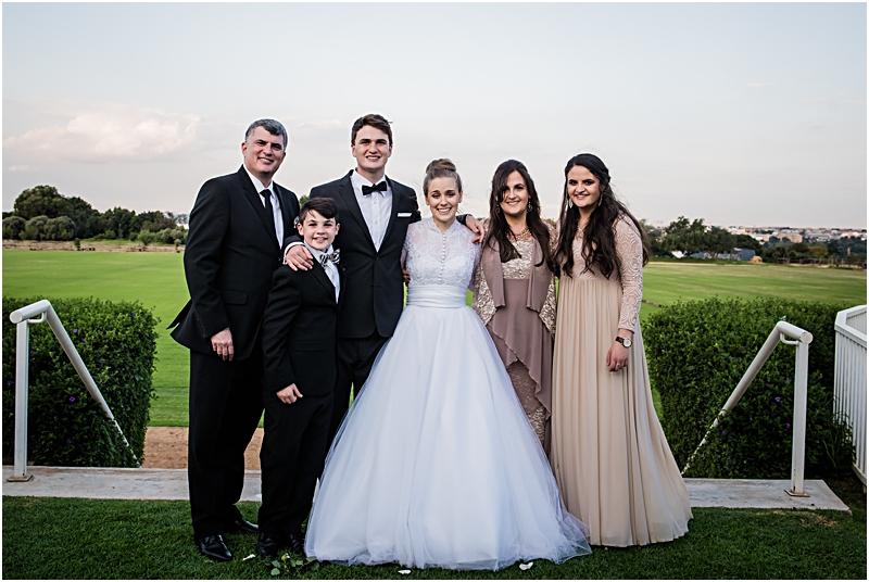 Best wedding photographer - AlexanderSmith_0976.jpg