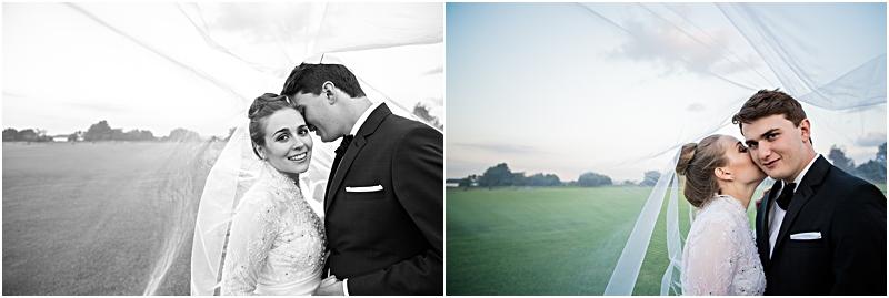Best wedding photographer - AlexanderSmith_0979.jpg