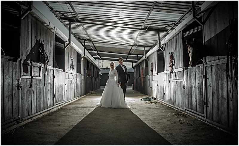 Best wedding photographer - AlexanderSmith_0987.jpg
