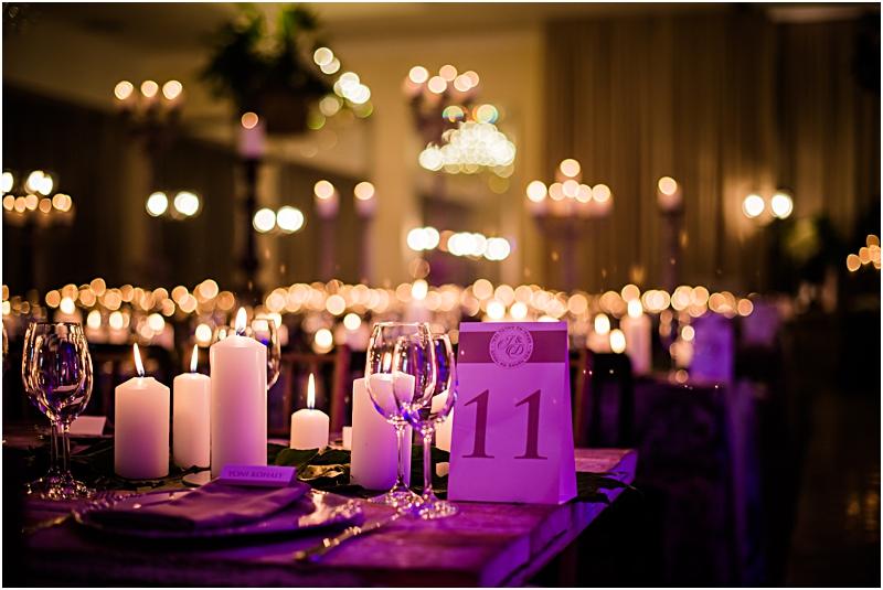Best wedding photographer - AlexanderSmith_0995.jpg