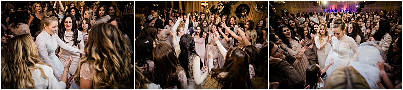 Best wedding photographer - AlexanderSmith_1000.jpg