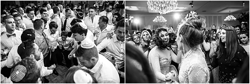 Best wedding photographer - AlexanderSmith_1001.jpg
