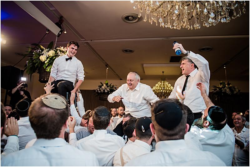 Best wedding photographer - AlexanderSmith_1005.jpg