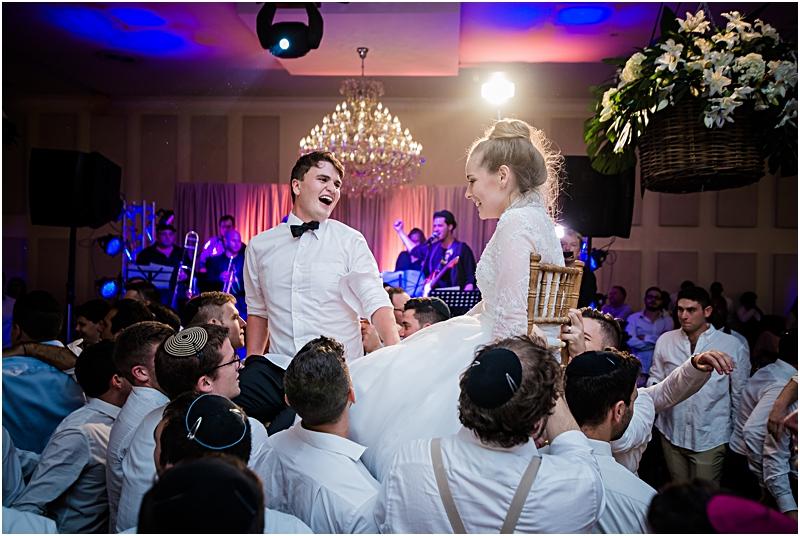 Best wedding photographer - AlexanderSmith_1009.jpg