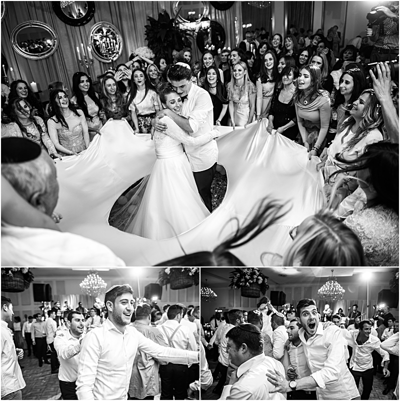 Best wedding photographer - AlexanderSmith_1012.jpg