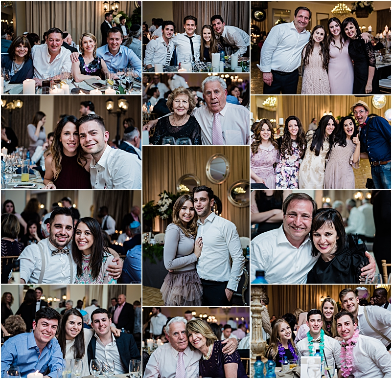 Best wedding photographer - AlexanderSmith_1021.jpg