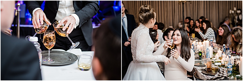 Best wedding photographer - AlexanderSmith_1024.jpg