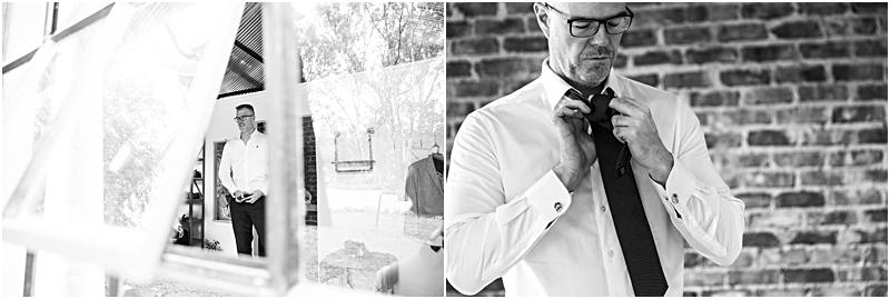 Best wedding photographer - AlexanderSmith_1059.jpg