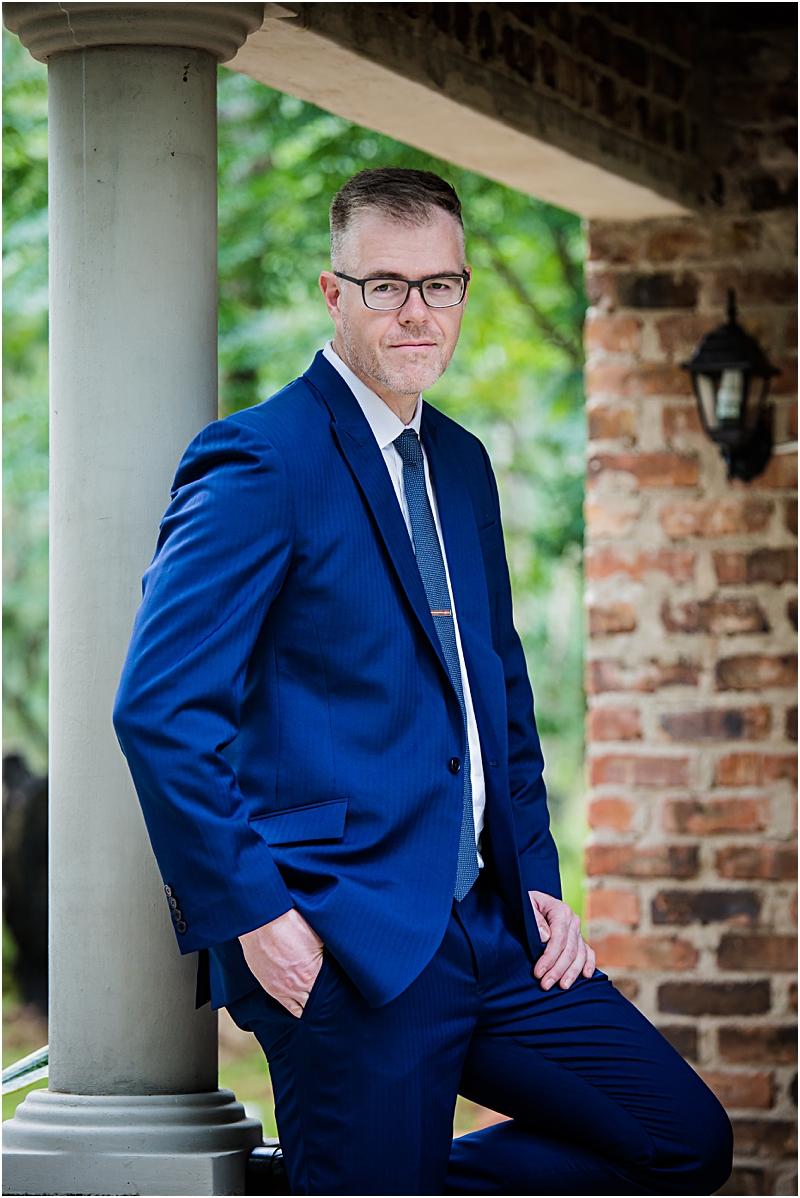 Best wedding photographer - AlexanderSmith_1065.jpg