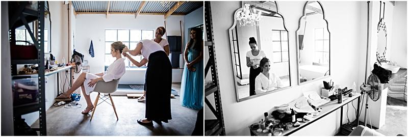 Best wedding photographer - AlexanderSmith_1070.jpg