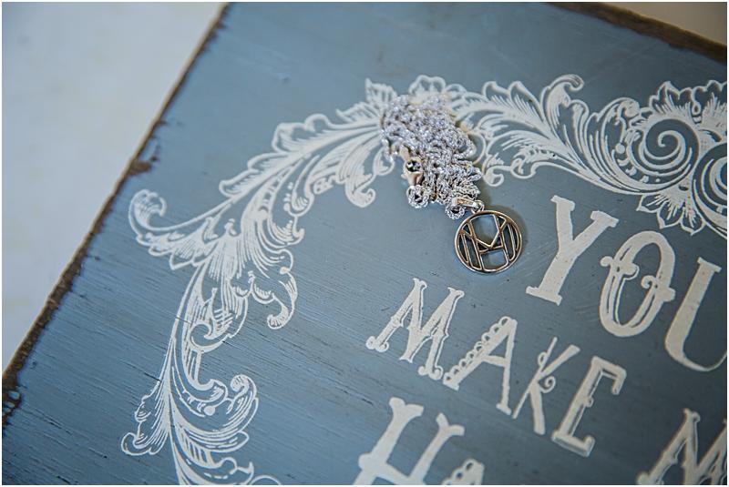 Best wedding photographer - AlexanderSmith_1071.jpg