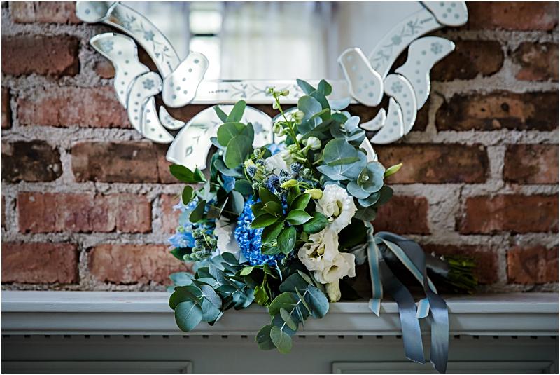 Best wedding photographer - AlexanderSmith_1075.jpg