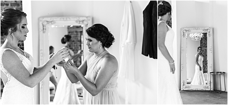 Best wedding photographer - AlexanderSmith_1077.jpg