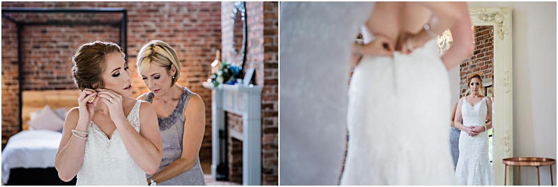 Best wedding photographer - AlexanderSmith_1079.jpg