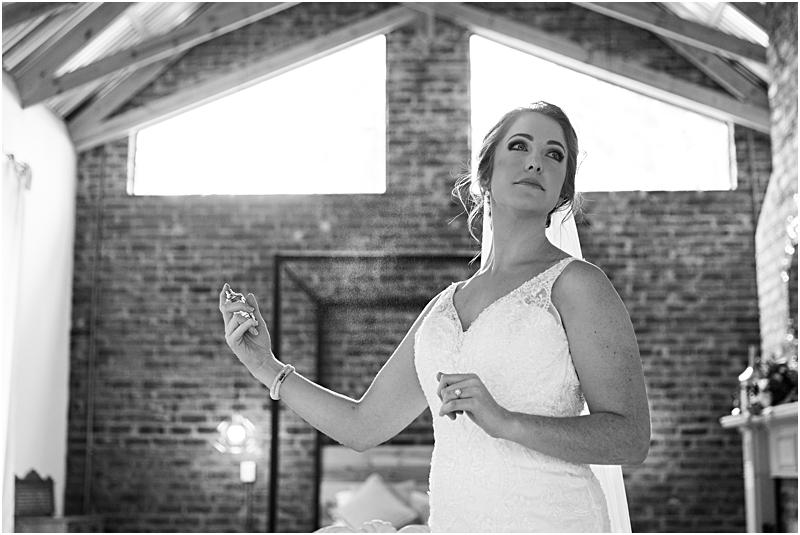 Best wedding photographer - AlexanderSmith_1081.jpg