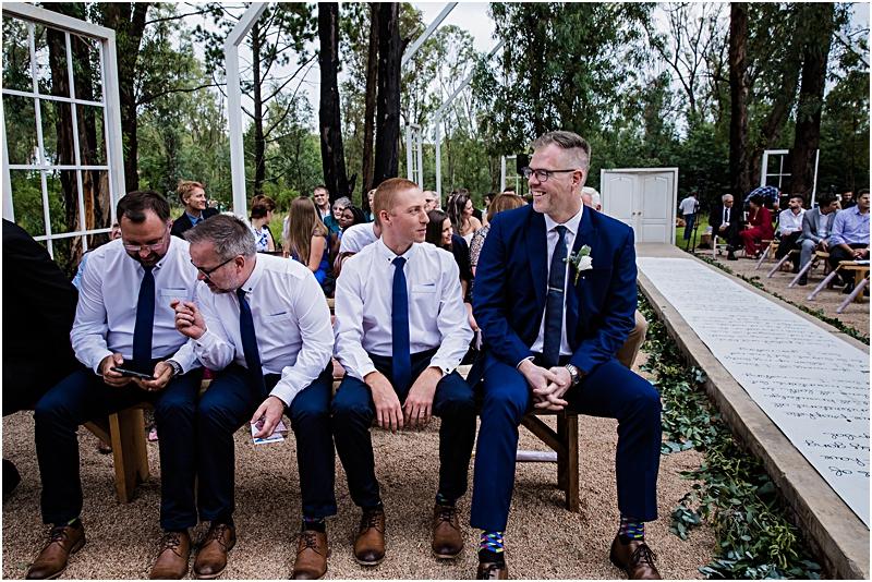 Best wedding photographer - AlexanderSmith_1082.jpg