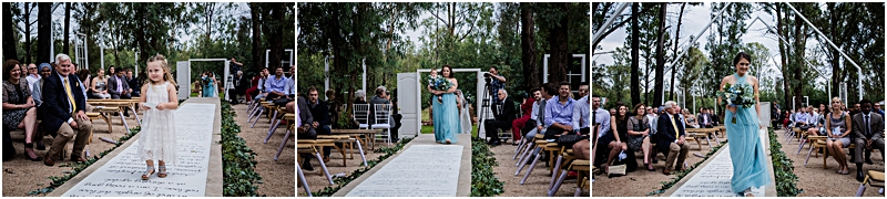 Best wedding photographer - AlexanderSmith_1083.jpg