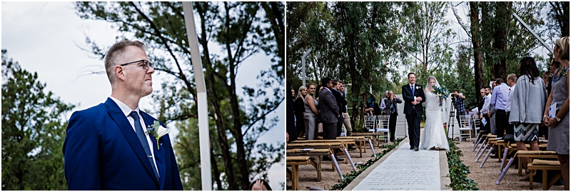 Best wedding photographer - AlexanderSmith_1084.jpg