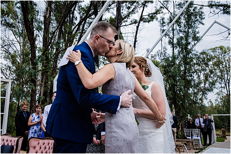 Best wedding photographer - AlexanderSmith_1085.jpg