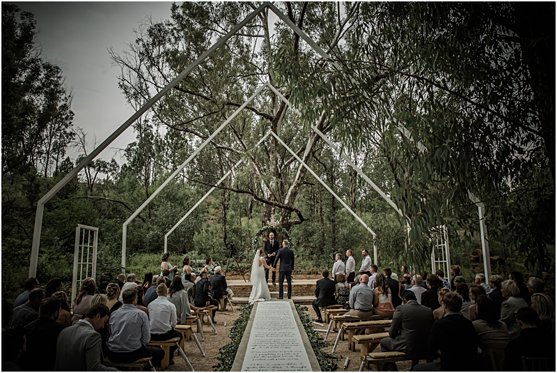 Best wedding photographer - AlexanderSmith_1088.jpg