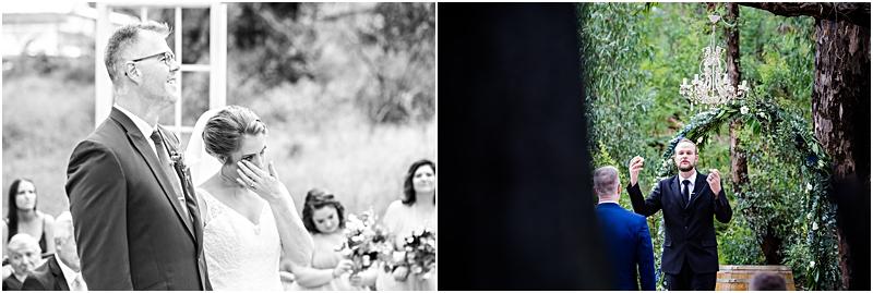 Best wedding photographer - AlexanderSmith_1090.jpg
