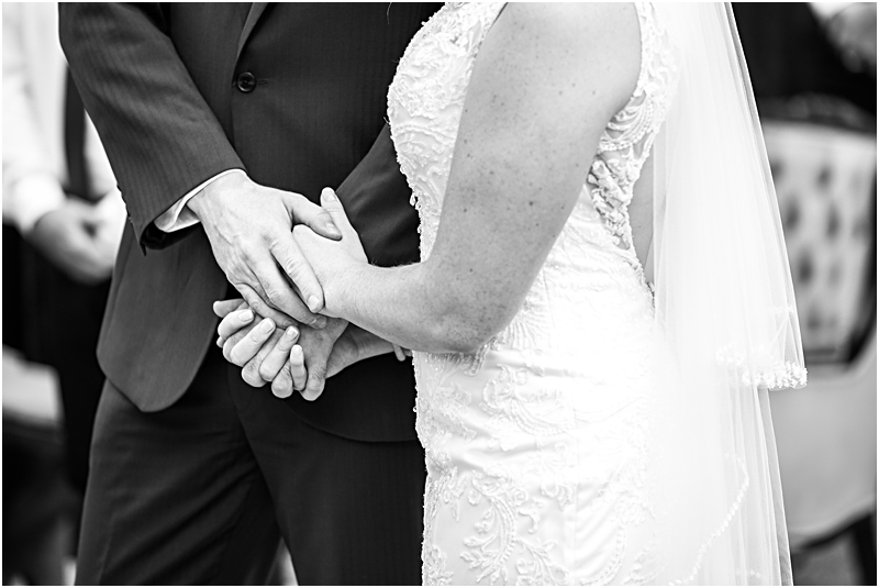 Best wedding photographer - AlexanderSmith_1092.jpg