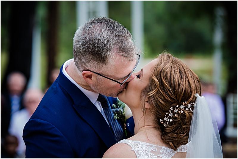 Best wedding photographer - AlexanderSmith_1097.jpg