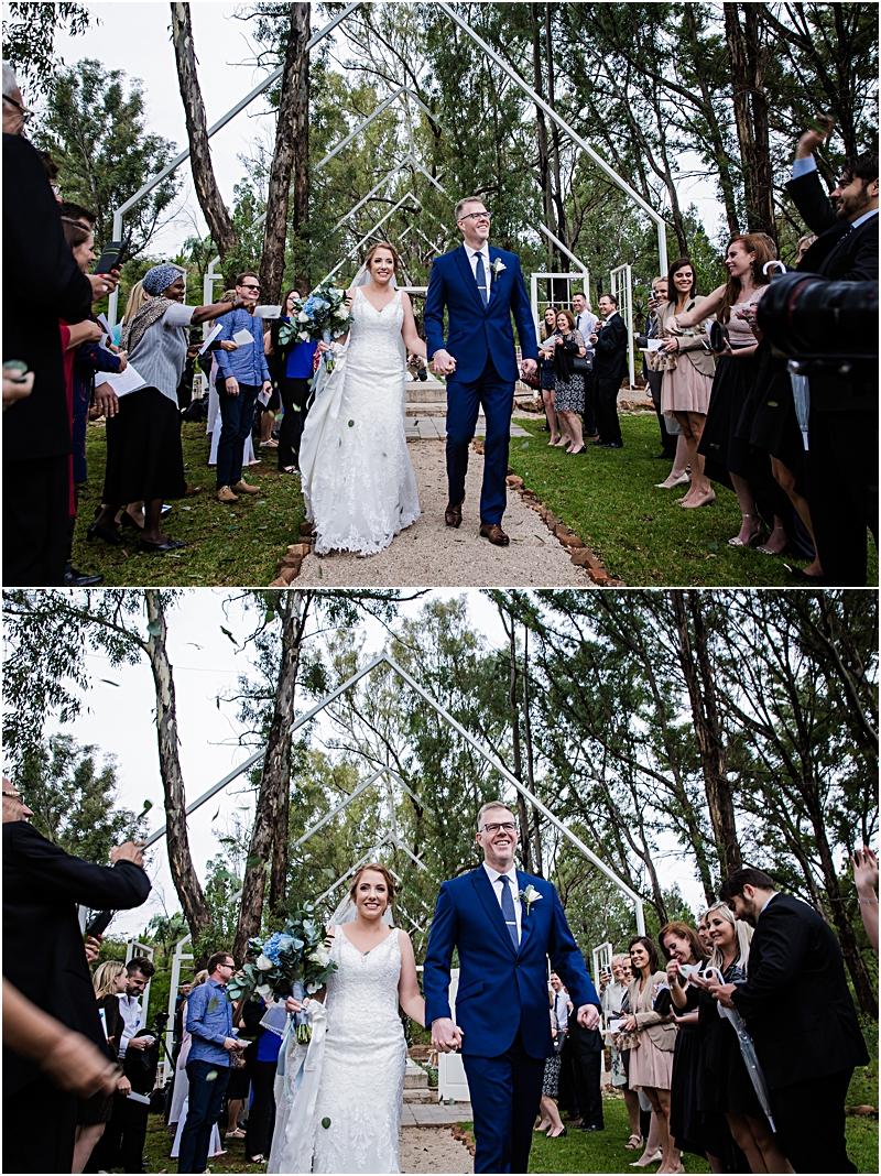 Best wedding photographer - AlexanderSmith_1099.jpg