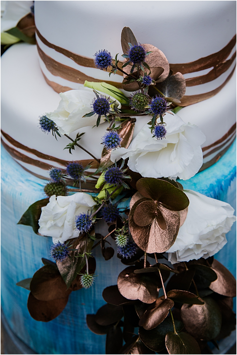 Best wedding photographer - AlexanderSmith_1100.jpg