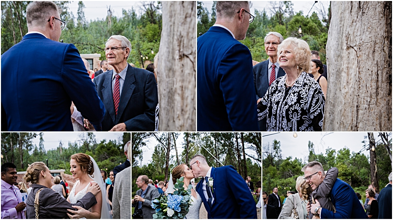 Best wedding photographer - AlexanderSmith_1101.jpg