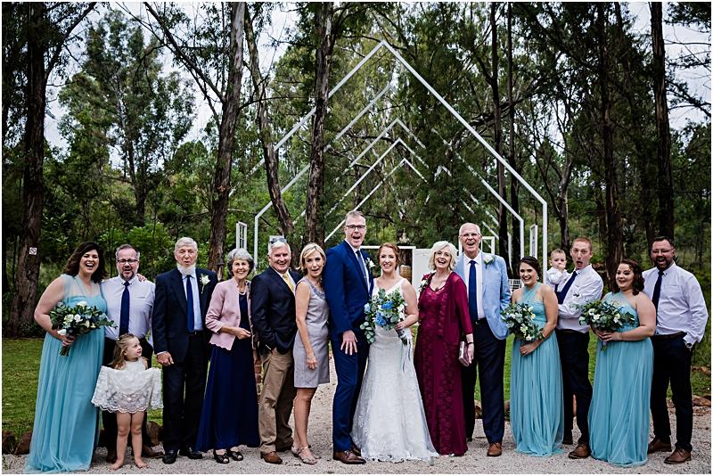Best wedding photographer - AlexanderSmith_1102.jpg