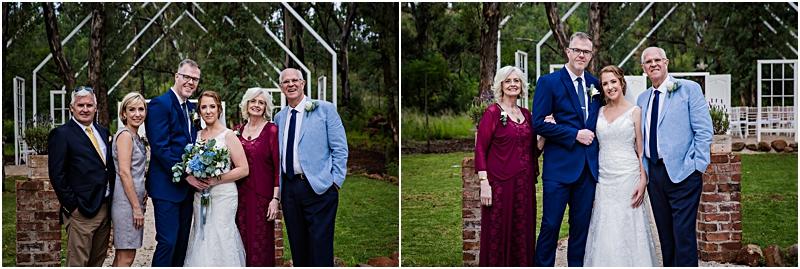 Best wedding photographer - AlexanderSmith_1105.jpg
