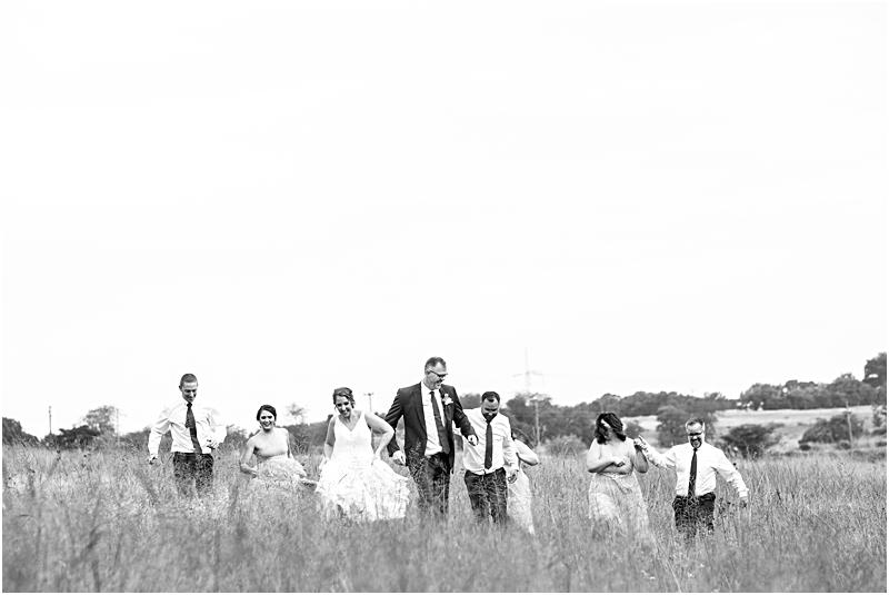 Best wedding photographer - AlexanderSmith_1110.jpg