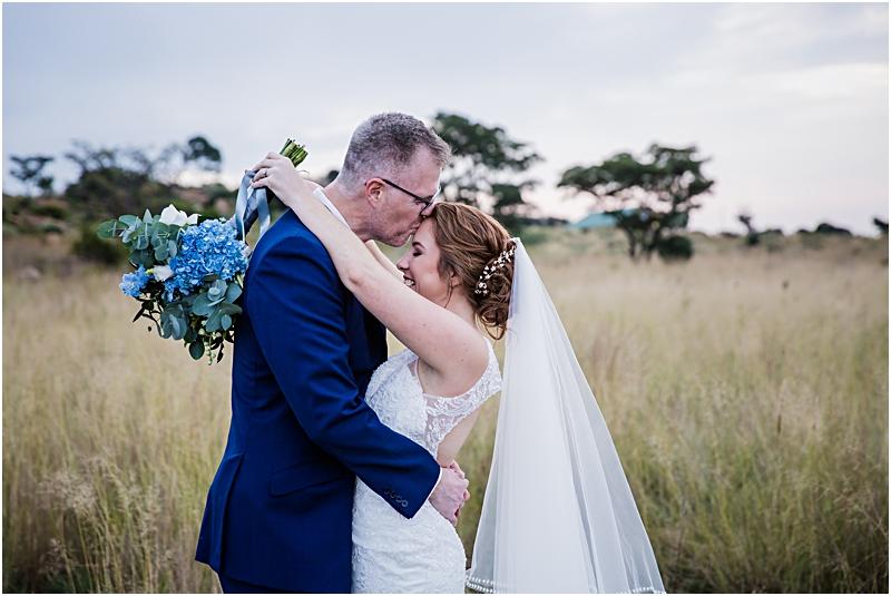 Best wedding photographer - AlexanderSmith_1116.jpg