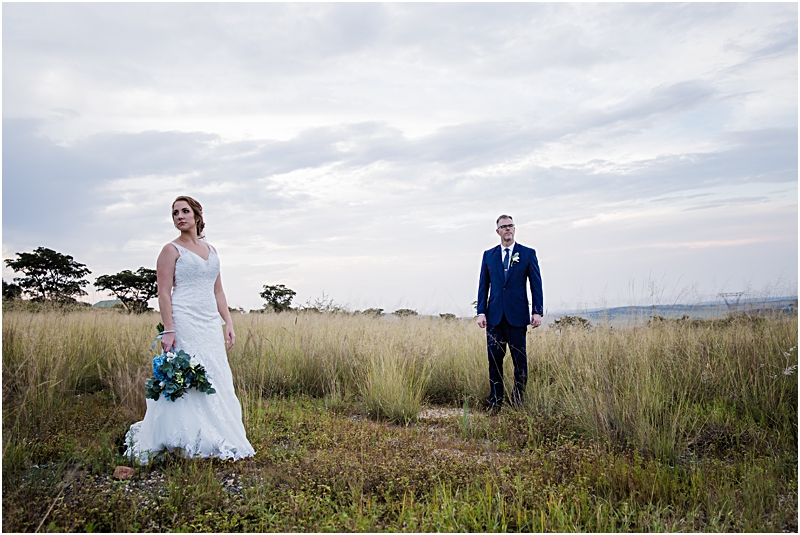 Best wedding photographer - AlexanderSmith_1118.jpg