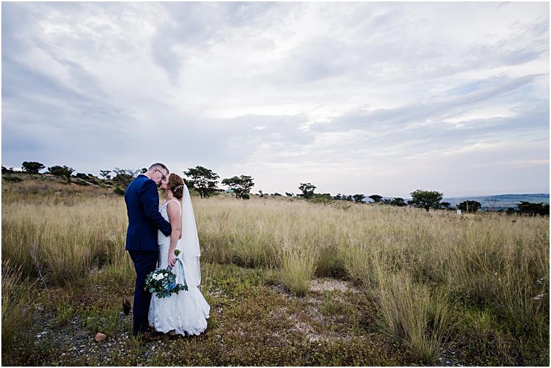 Best wedding photographer - AlexanderSmith_1119.jpg
