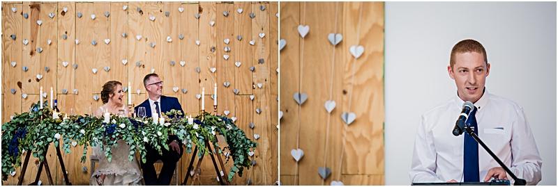 Best wedding photographer - AlexanderSmith_1131.jpg