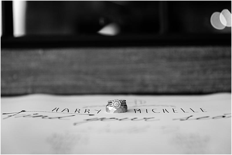 Best wedding photographer - AlexanderSmith_1136.jpg