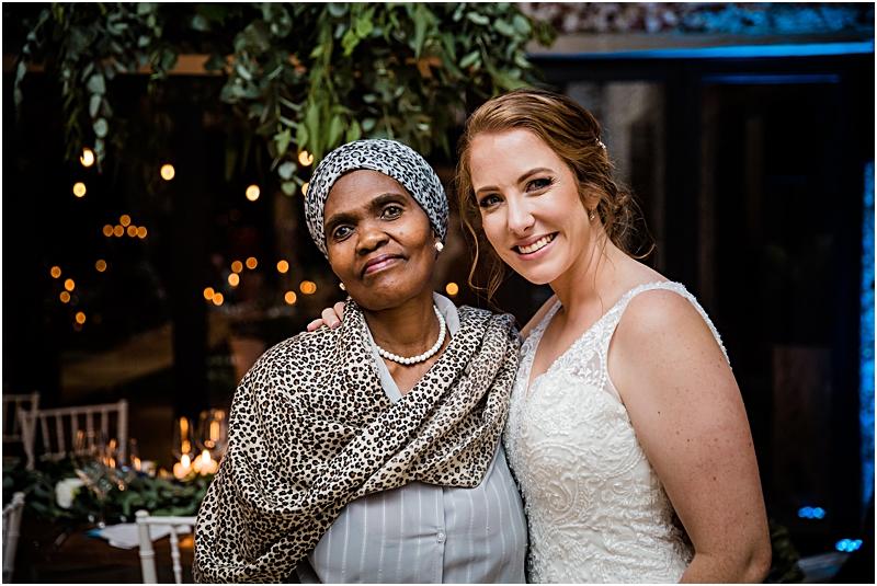 Best wedding photographer - AlexanderSmith_1140.jpg