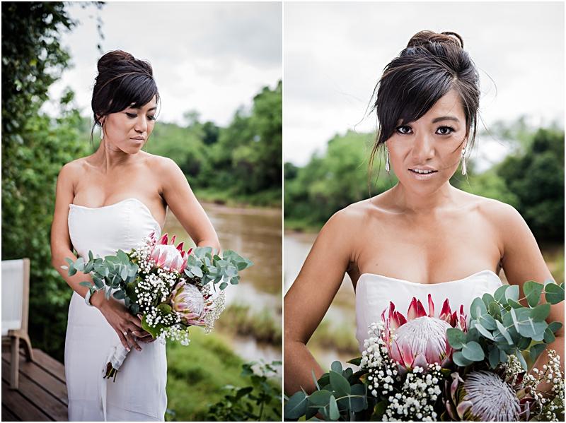 Best wedding photographer - AlexanderSmith_1147.jpg