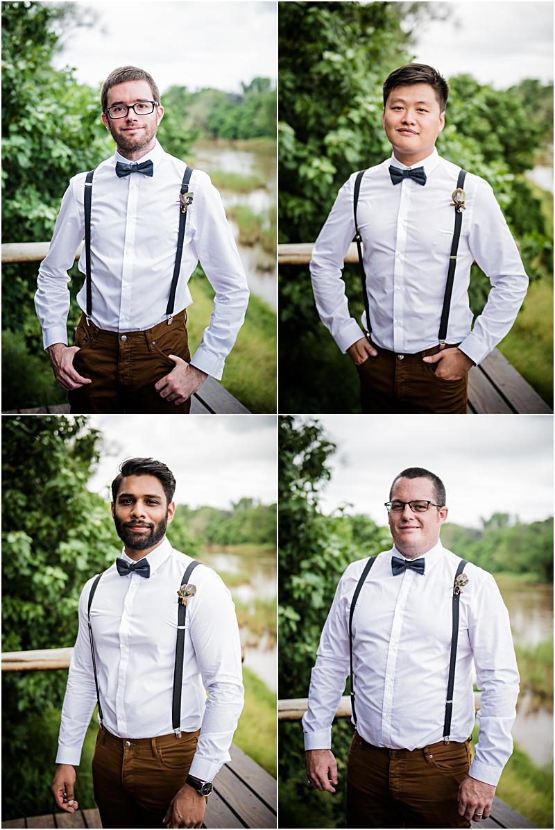 Best wedding photographer - AlexanderSmith_1153.jpg