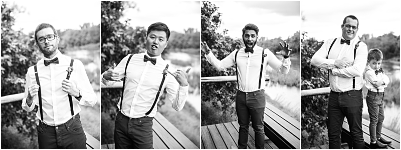 Best wedding photographer - AlexanderSmith_1154.jpg