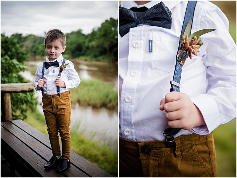 Best wedding photographer - AlexanderSmith_1155.jpg