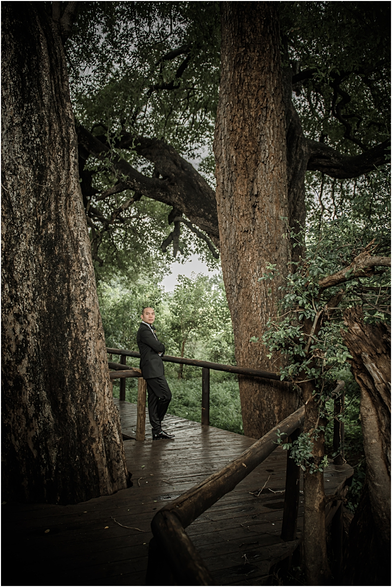 Best wedding photographer - AlexanderSmith_1156.jpg
