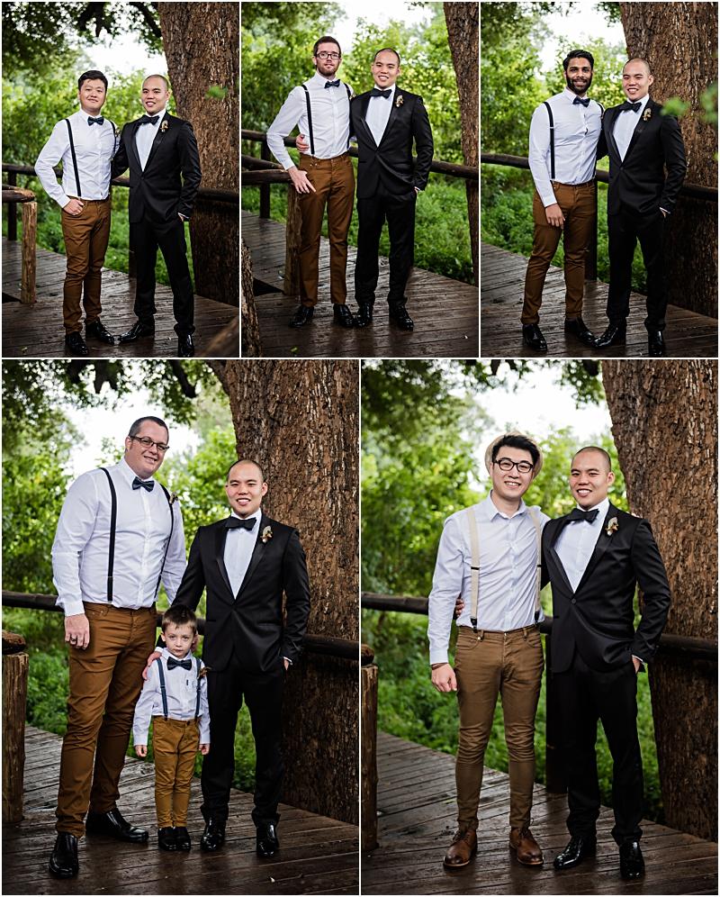 Best wedding photographer - AlexanderSmith_1161.jpg