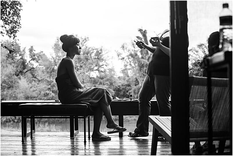Best wedding photographer - AlexanderSmith_1163.jpg