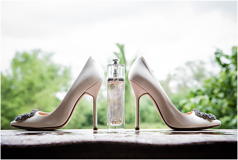 Best wedding photographer - AlexanderSmith_1166.jpg