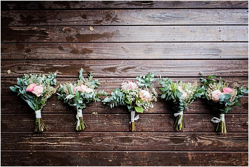 Best wedding photographer - AlexanderSmith_1168.jpg