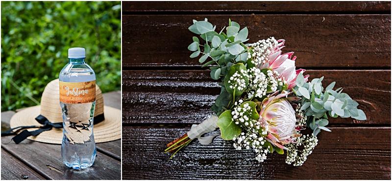 Best wedding photographer - AlexanderSmith_1171.jpg